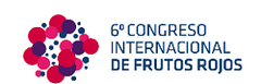 Huelva: 6. Congreso International Frutos Rojos auf September verschoben
